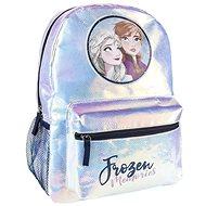 Dětský batoh Frozen 2 Anna a Elsa