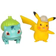 Pokémon Detektiv Pikachu - Bulbasaur