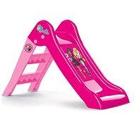 Barbie Moje první skluzavka - Skluzavka