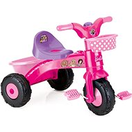 Barbie My first tricycle - Tricycle