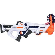 Nerf Laser Ops For Deltaburst - Toy Gun