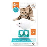 Hexbug Robotic IR Mouse - Cat Toy