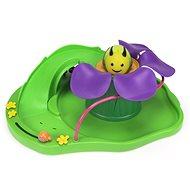 Hexbug CuddleBots - Skluzavka, hrací set - Herní set