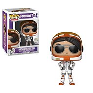 Funko POP - Fortnite vinyl 434 Moonwalker - Figurka