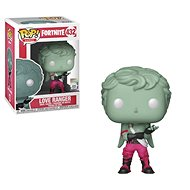 Funko POP - Fortnite vinyl 432 Love Ranger - Figurka