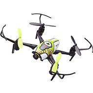Revell Kvadrokoptéra 23872 - Spot VR - Dron