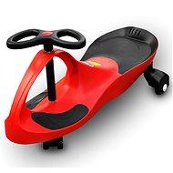 RiriCar červené - Odrážedlo