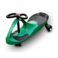 RiriCar zelené - Odrážedlo