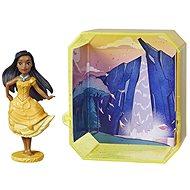 Disney Princess Překvapení v krabičce - Figurka