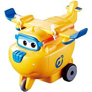 Super Wings - Vroom 'n' Zoom! -Donnie