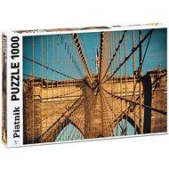 Piatnik Brooklyn Bridge - Puzzle