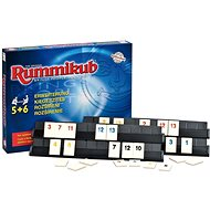 Rummikub -Extension - Board Game Expansion