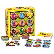Cookie Box  - Rodinná hra