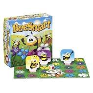 BeeSmart  - Rodinná hra