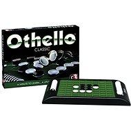 Othello Classic  - Společenská hra