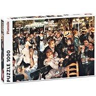 Piatnik Renoir, Tanec v Moulin de la Galette - Puzzle