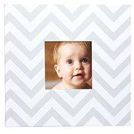 Pearhead Dětské fotoalbum - Dekorace do dětského pokoje
