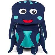 Affenzahn Chobotnice Oliver - malá - Batůžek