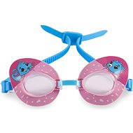 Swimways Hatchimals Goggles - Water Toy