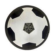 Hoverball QST-811 - Football