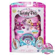 Twisty Petz 3 Pudl a gepard