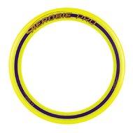 Aerobie Létající kruh PRO žlutý