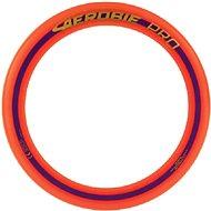 Aerobie Létající kruh PRO oranžový