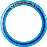 Aerobie Létající kruh PRO modrý