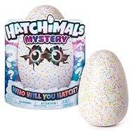 Hatchimals Mystery překvapení