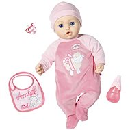 Baby Annabell 43cm - Panenka
