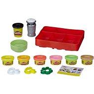 Play-Doh Hrací sada sushi - Kreativní sada