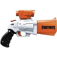 Nerf Fortnite SR - Toy Gun