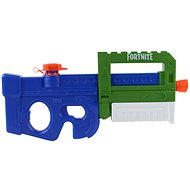 Nerf SuperSoaker Fortnite SMG - Vodní pistole
