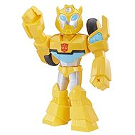 Transformers Mega Mighties figurka Bumblebee
