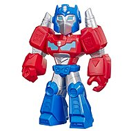 Transformers Mega Mighties figurka Optimus Prime