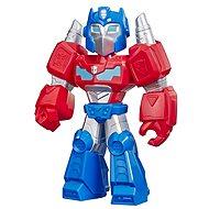Transformers Mega Mighties figurka Optimus Prime - Figurka