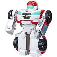 Transformers Rescue Bot figurka Medix - Figurka