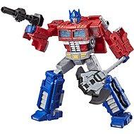 Transformers Generations figurka řady Voyager Optimus Prime - Autorobot