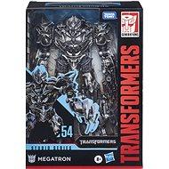 Transformers Generations filmová figurka řady Voyager TF1 Megatron - Autorobot