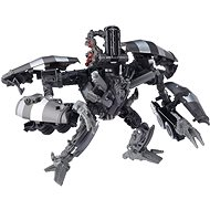 Transformers Generations filmová figurka řady Voyager Mixmaster - Autorobot