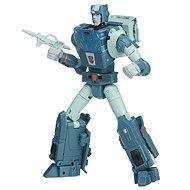 Transformers Generations filmová figurka řady Voyager Kup - Figurka