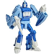 Transformers Generations filmová figurka řady Voyager Blurr - Figurka