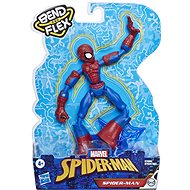 Spiderman figurka Bend and Flex Spiderman - Figurka