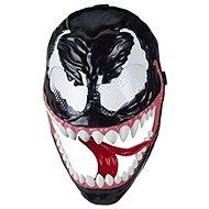 Spiderman Maximum Venom maska - Dětská maska