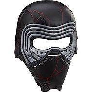 Star Wars Epizoda 9 maska Kylo Ren - Dětská maska