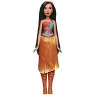 Disney Princess Panenka Pocahontas - Panenka