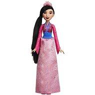 Disney Princess Panenka Mulan - Panenka