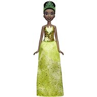 Disney Princess Panenka Tiana - Panenka