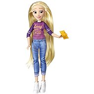 Disney Princess Moderní panenky Locika - Panenka