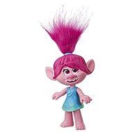 Trolls zpívající figurka Poppy - Figurka